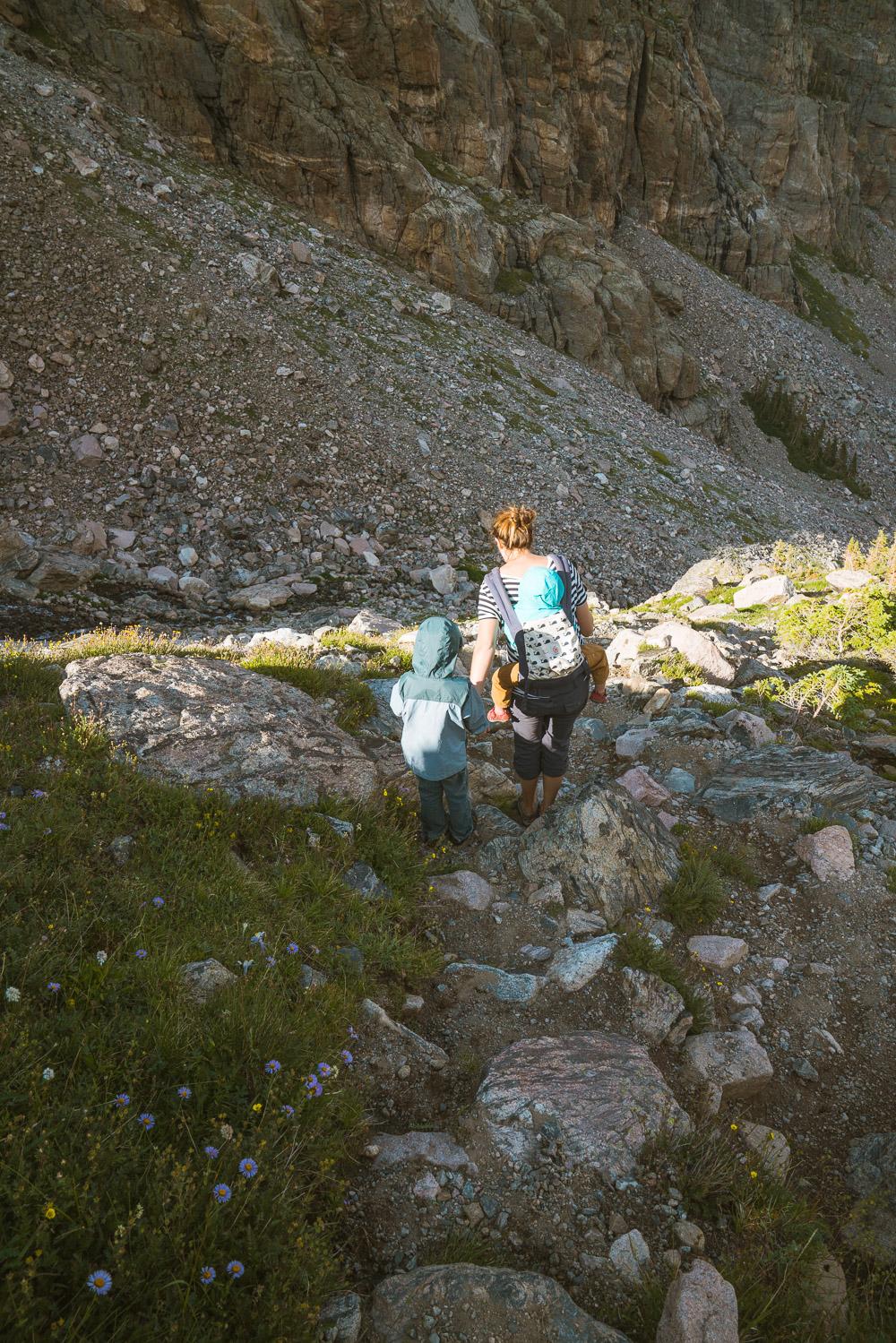 rocky-mountain-148.jpg