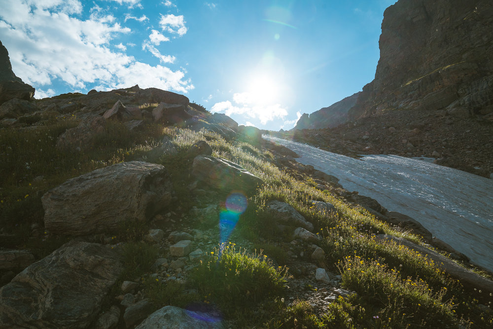 rocky-mountain-149.jpg