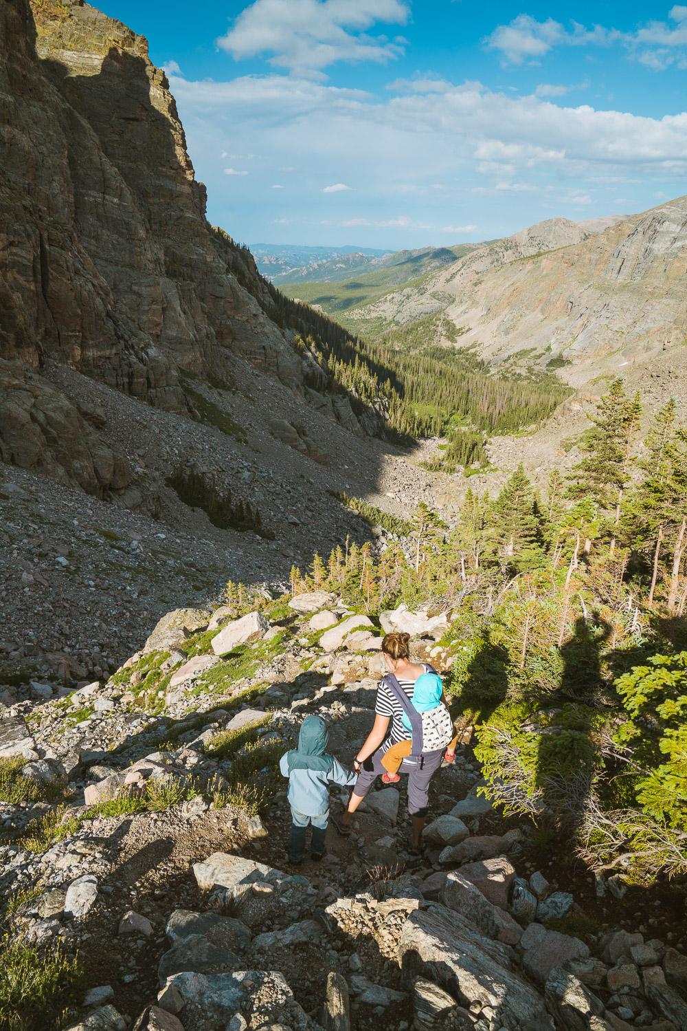 rocky-mountain-150.jpg