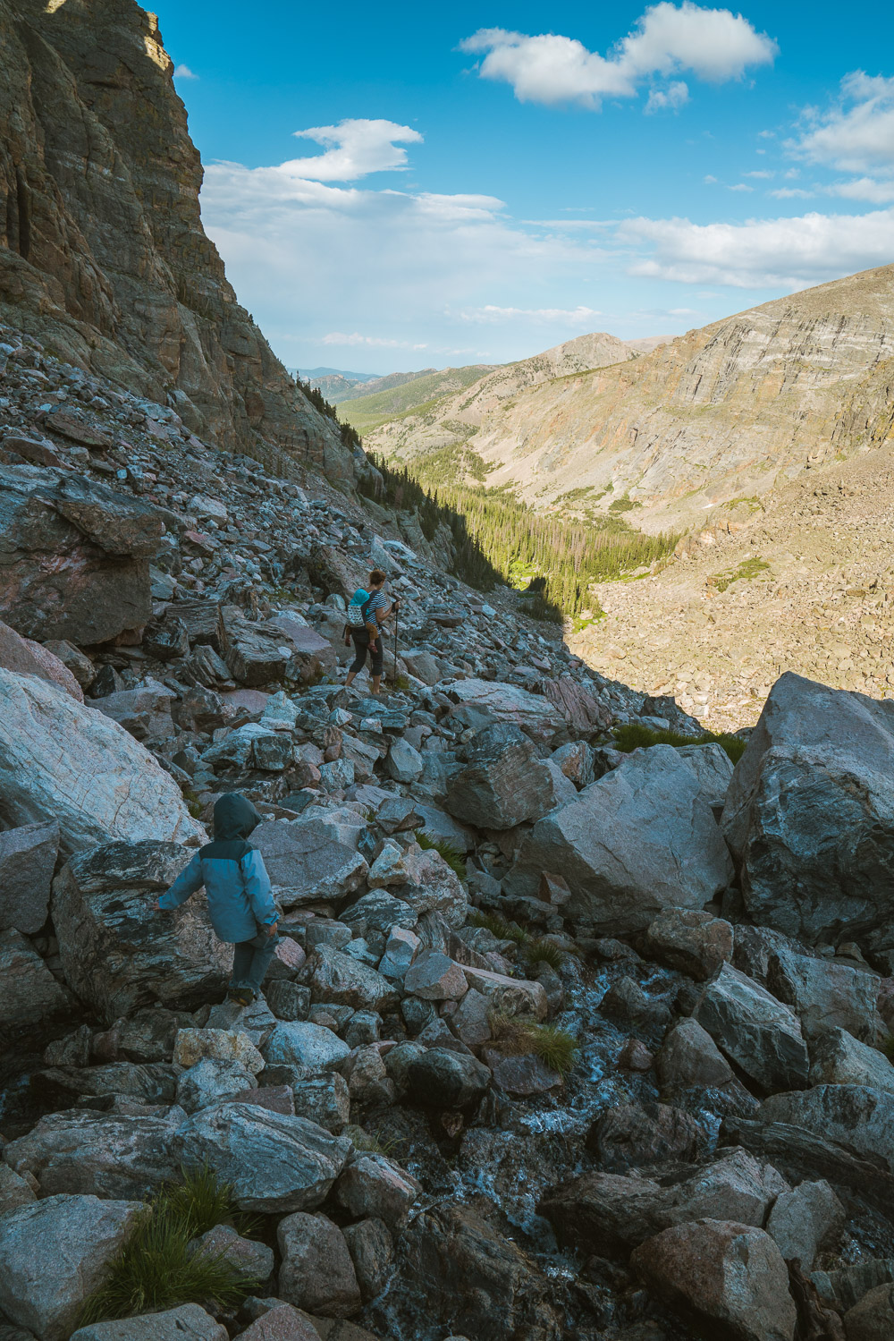rocky-mountain-151.jpg
