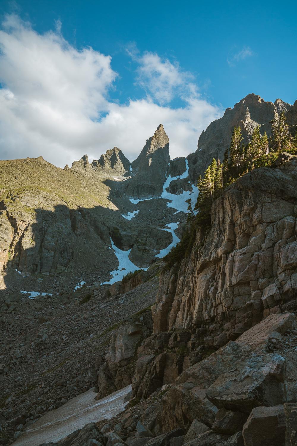 rocky-mountain-152.jpg
