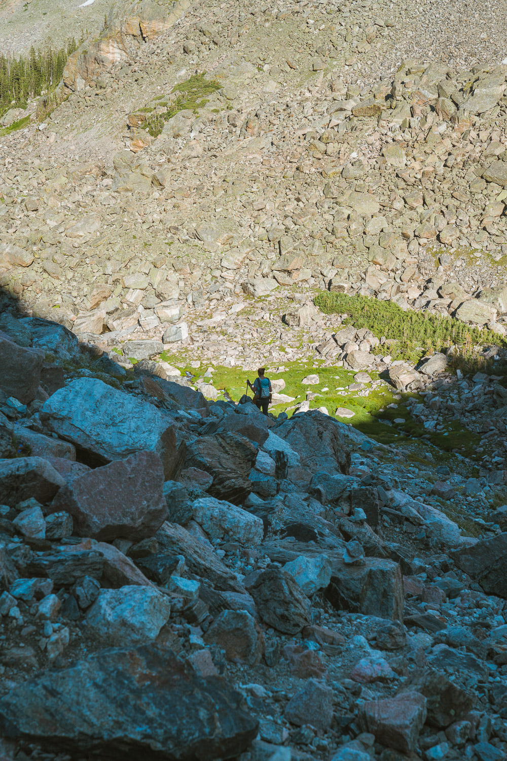 rocky-mountain-153.jpg