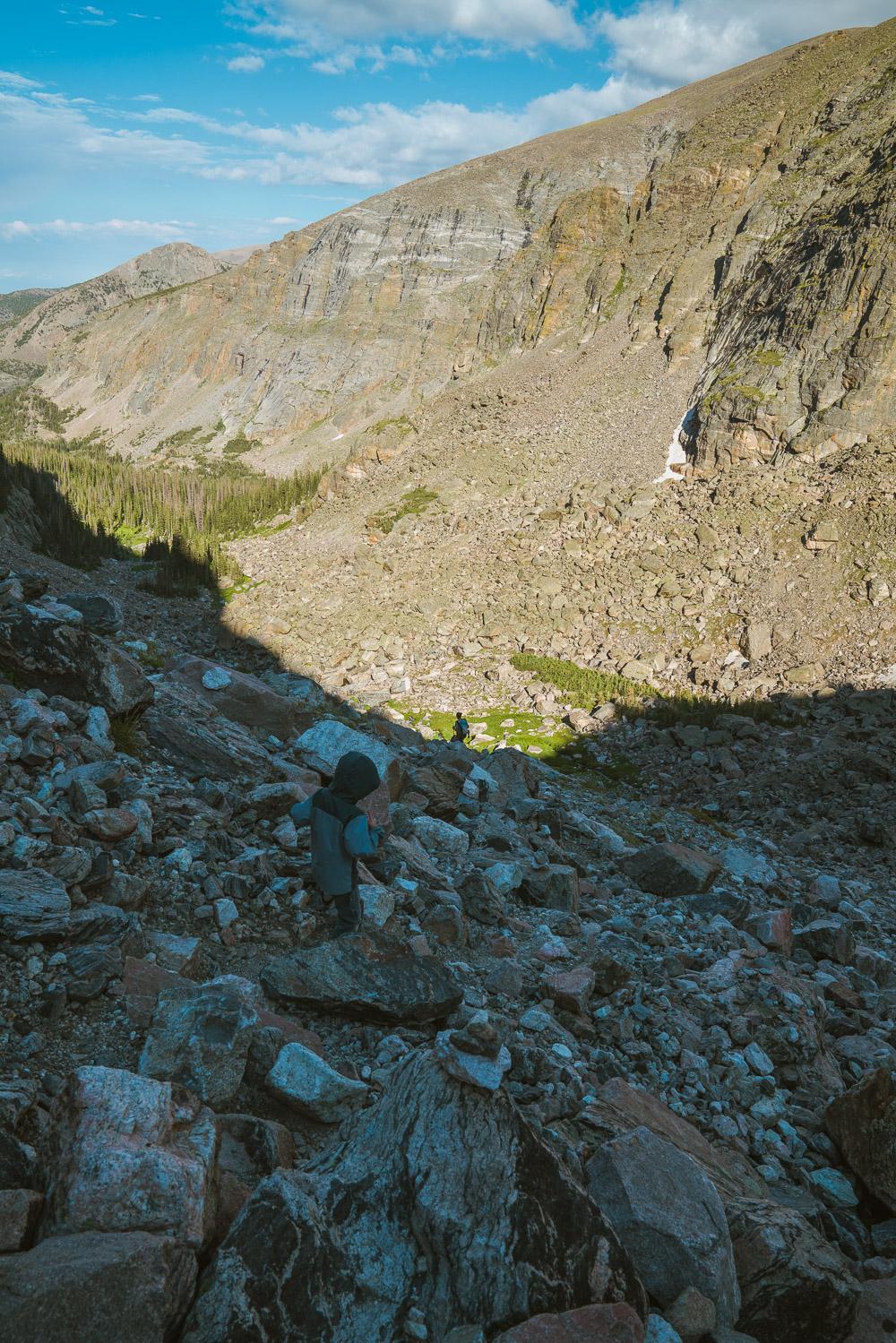 rocky-mountain-154.jpg
