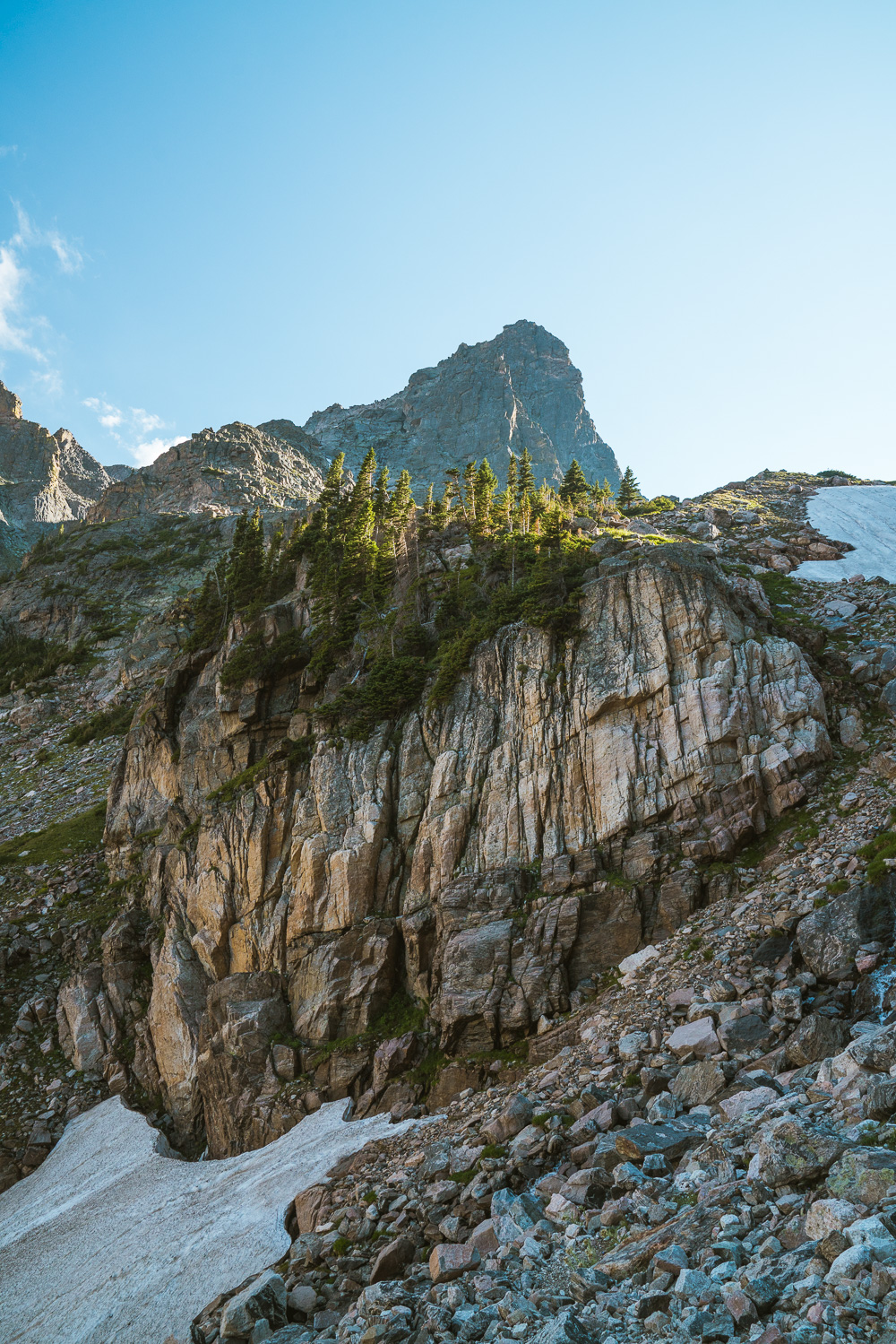 rocky-mountain-155.jpg