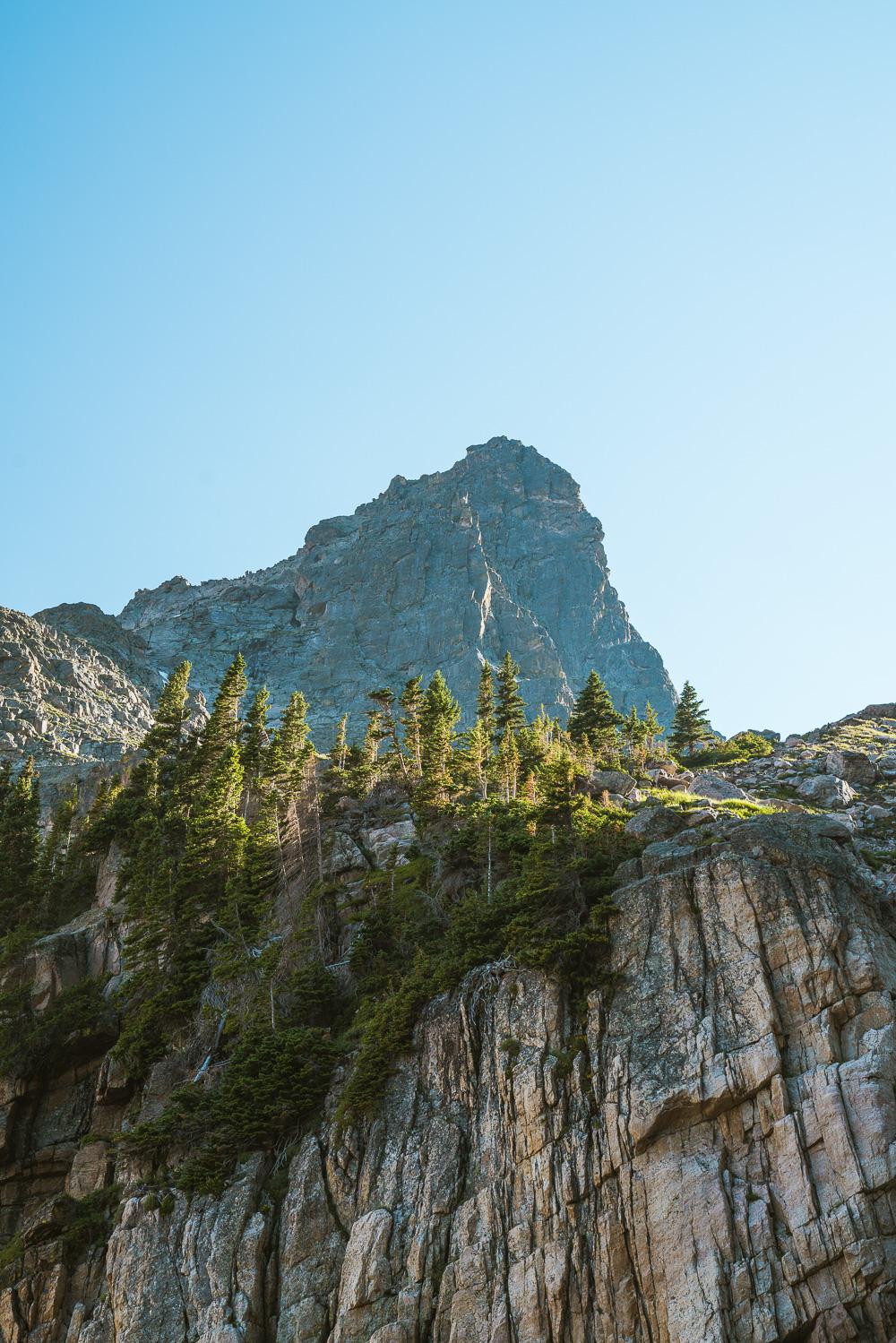 rocky-mountain-156.jpg