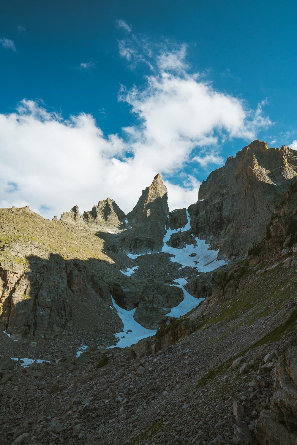 rocky-mountain-157.jpg