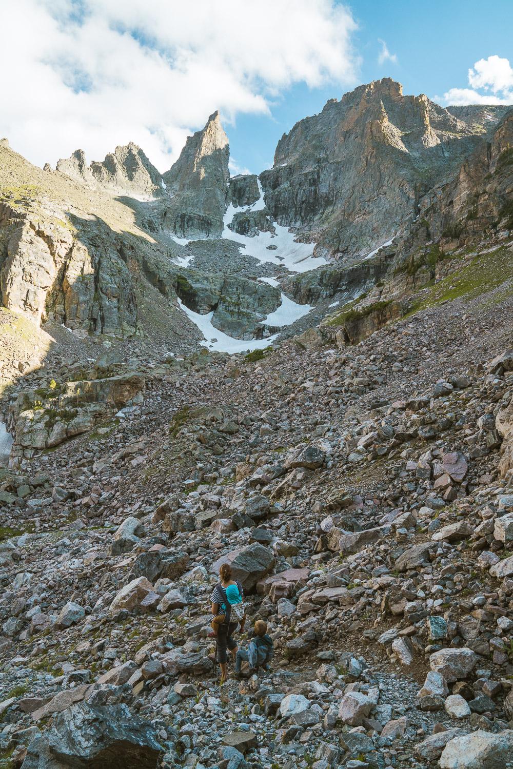 rocky-mountain-159.jpg