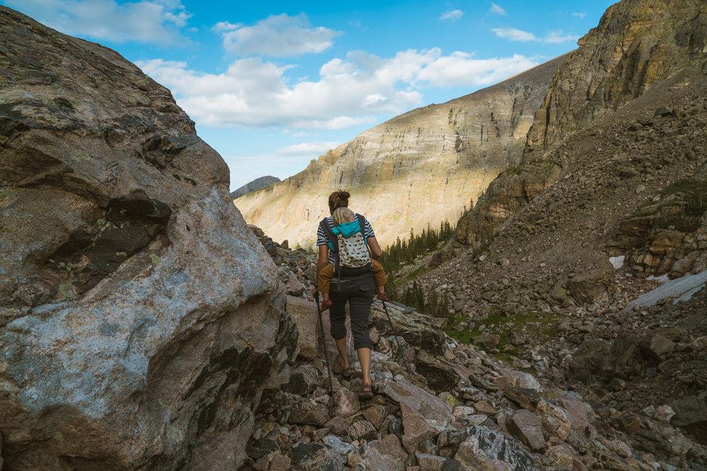 rocky-mountain-160.jpg