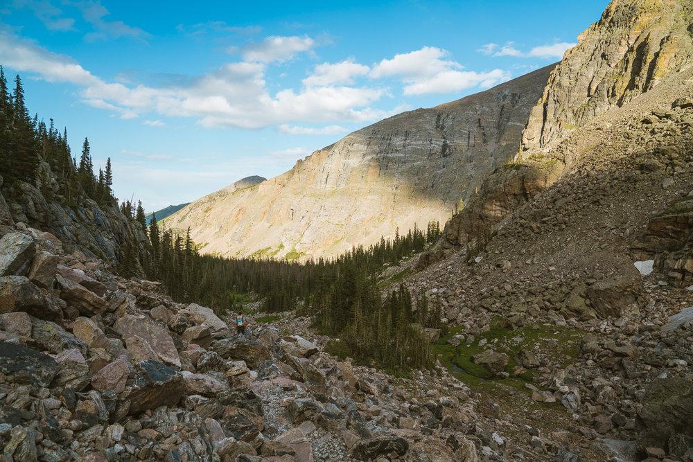 rocky-mountain-161.jpg