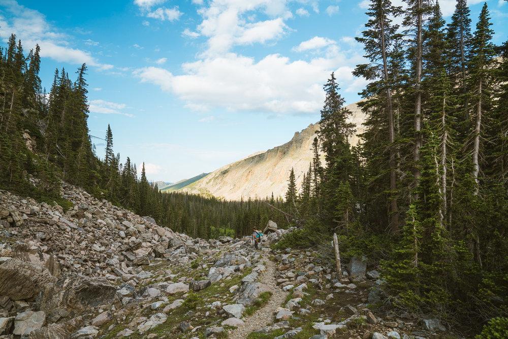 rocky-mountain-163.jpg