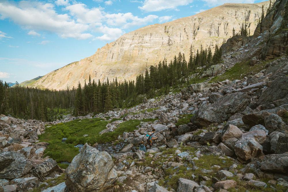rocky-mountain-166.jpg