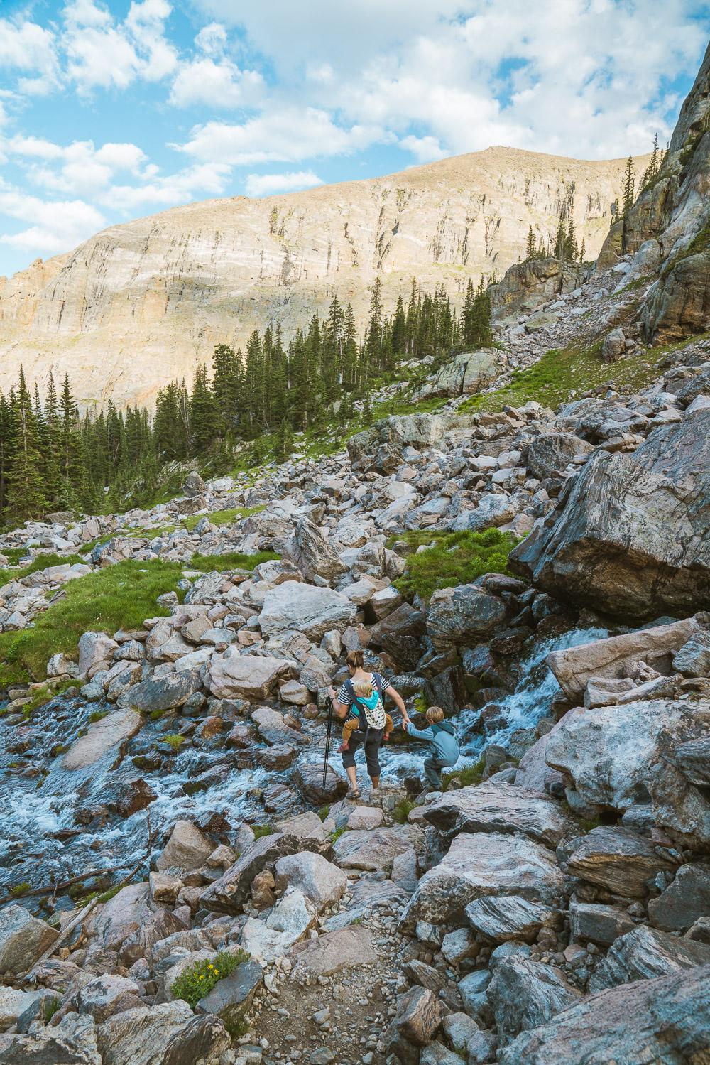 rocky-mountain-167.jpg