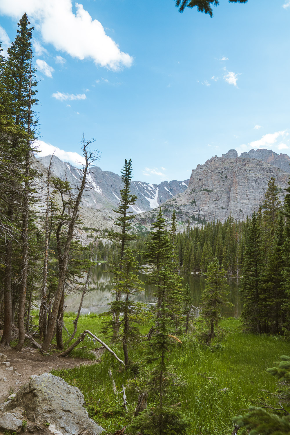 rocky-mountain-170.jpg