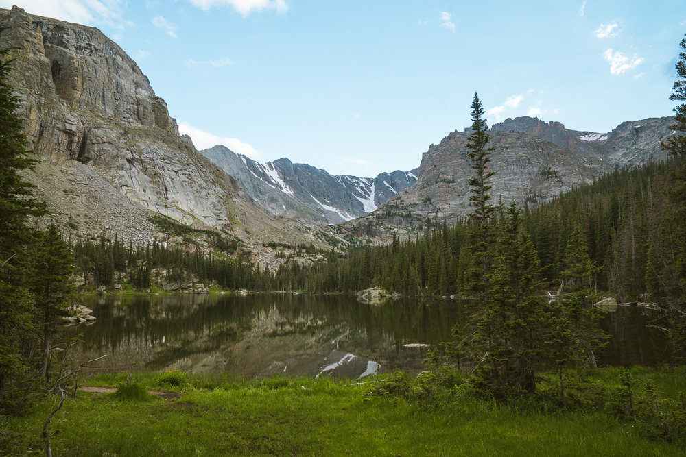 rocky-mountain-171.jpg