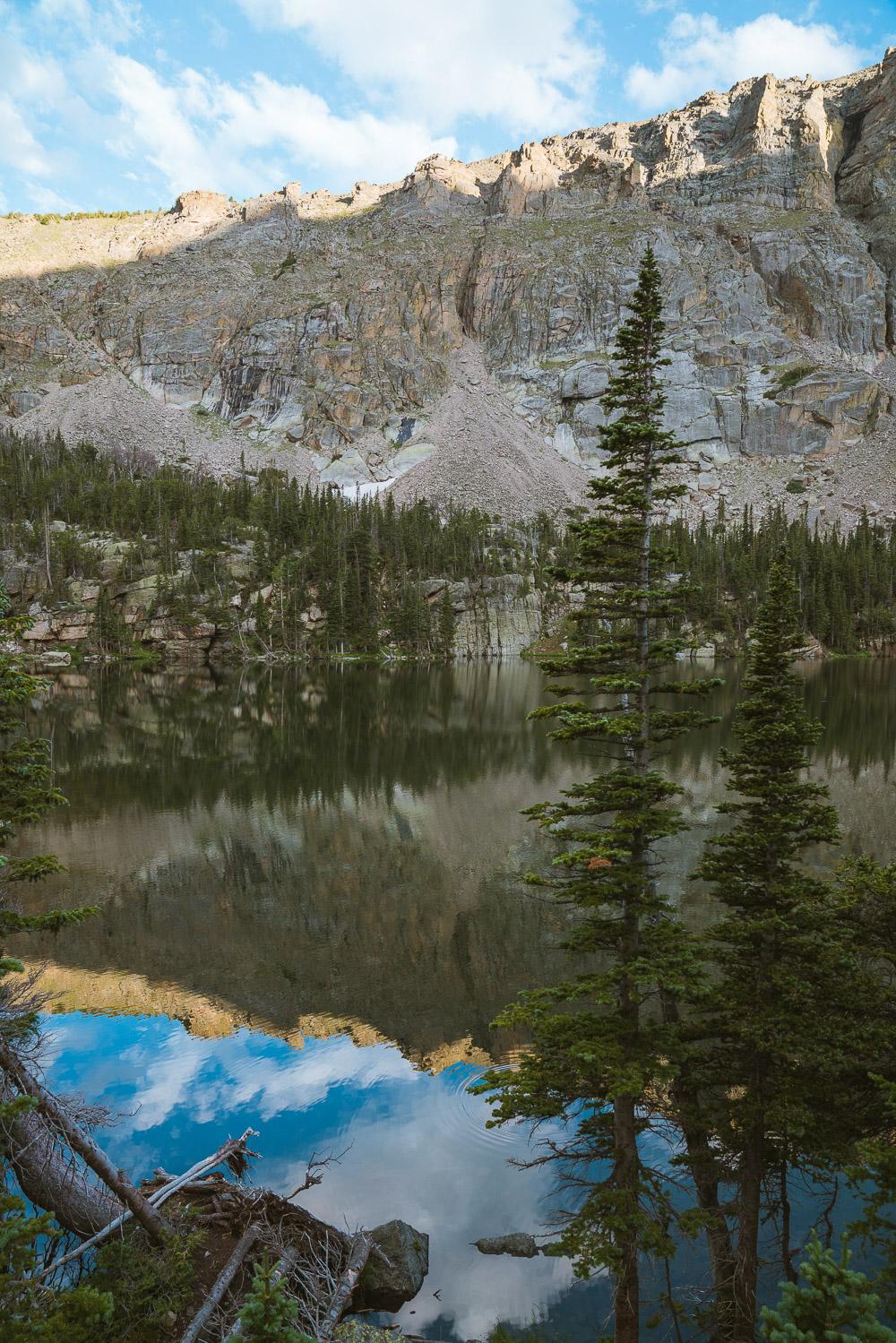 rocky-mountain-172.jpg