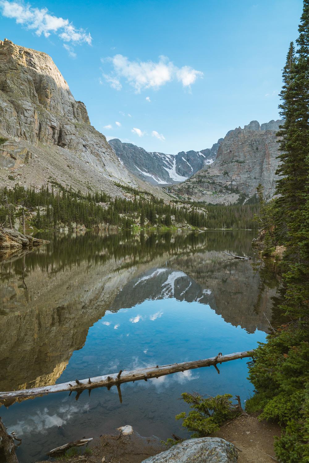 rocky-mountain-174.jpg