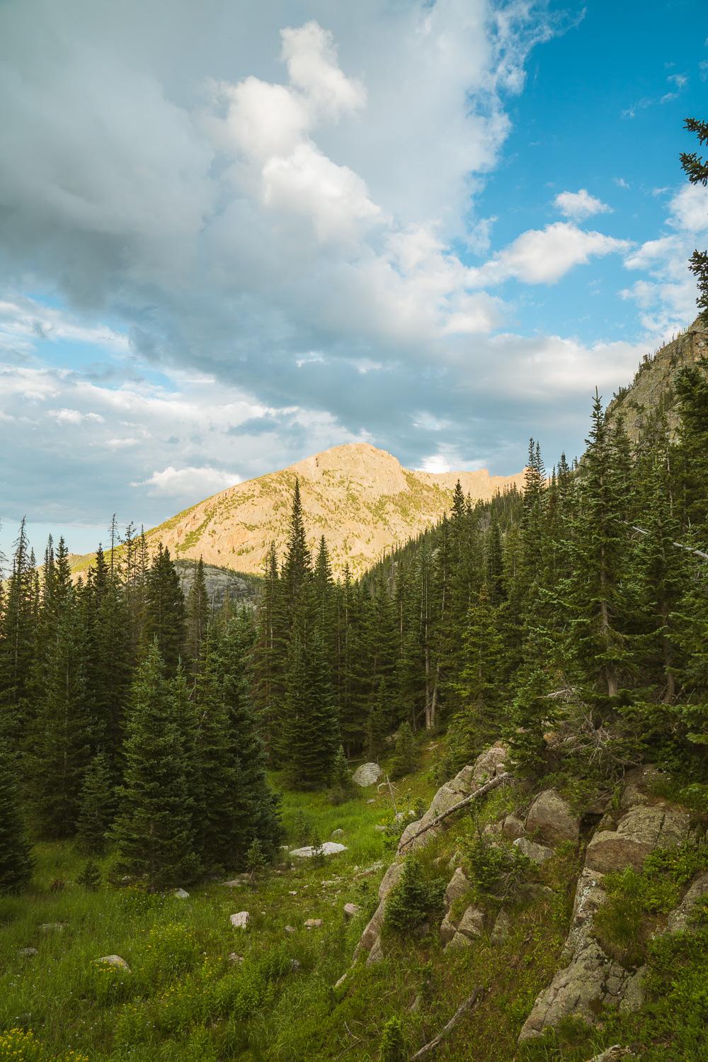 rocky-mountain-175.jpg