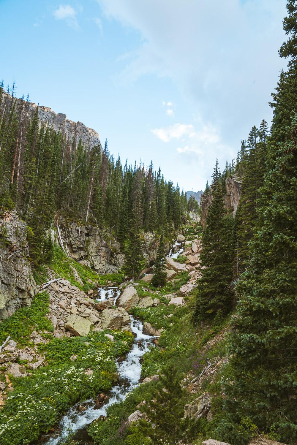 rocky-mountain-176.jpg