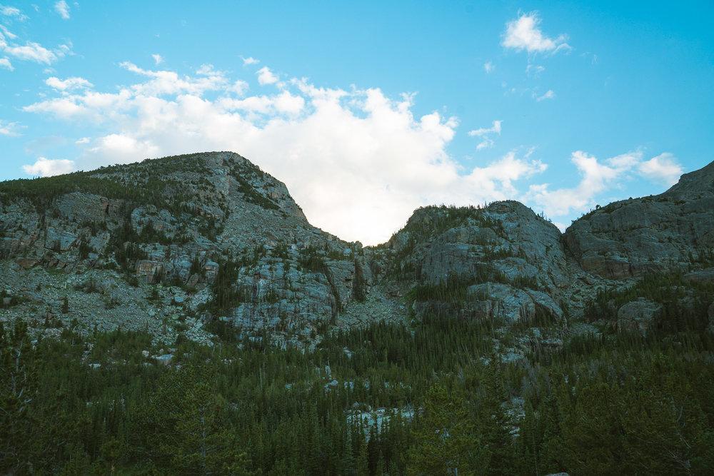rocky-mountain-177.jpg