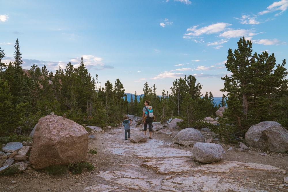 rocky-mountain-179.jpg