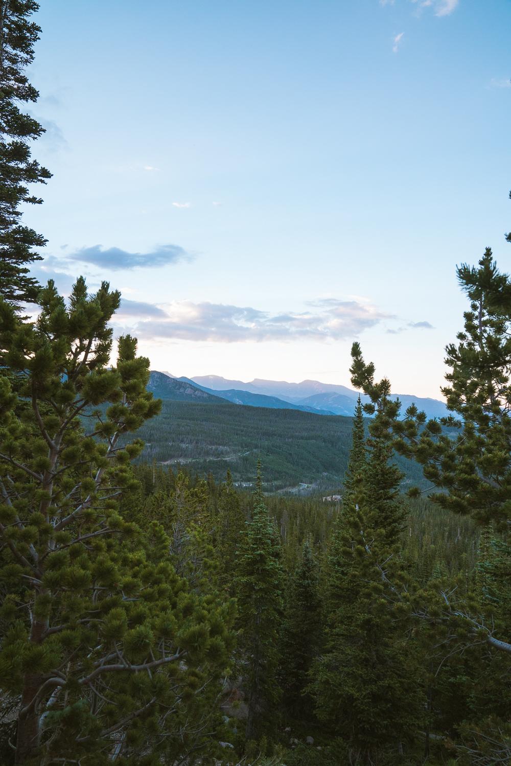 rocky-mountain-183.jpg