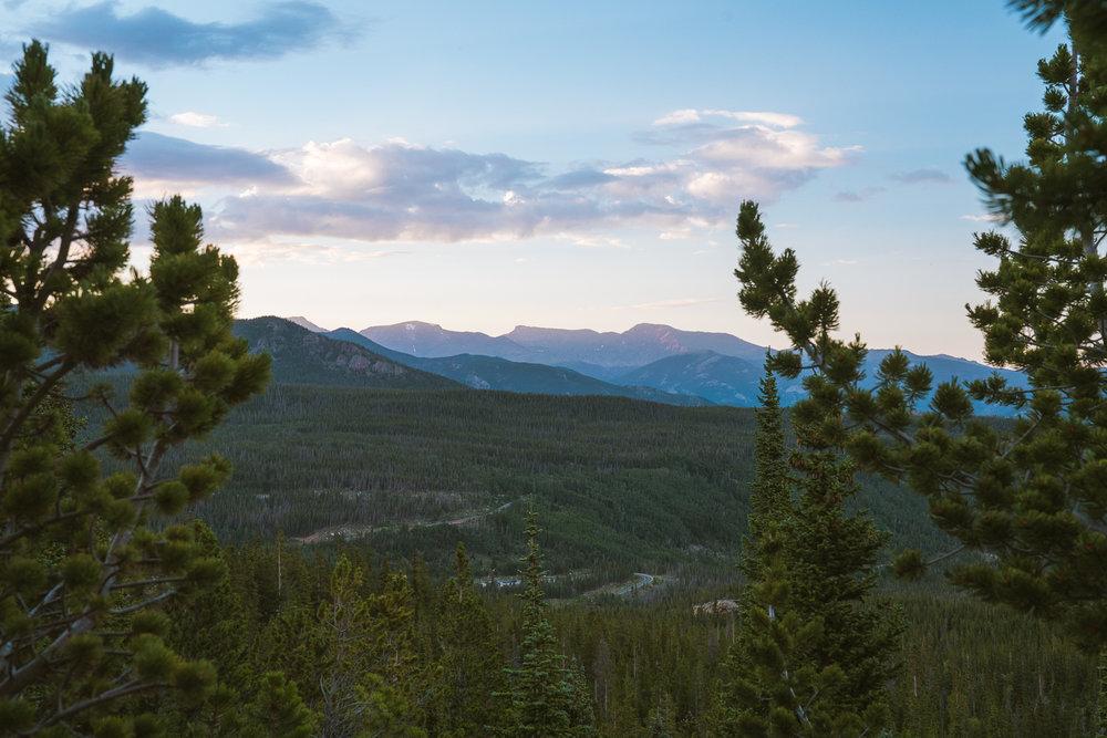 rocky-mountain-184.jpg