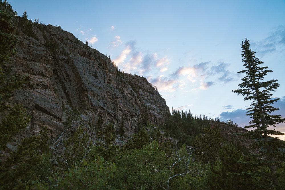rocky-mountain-185.jpg