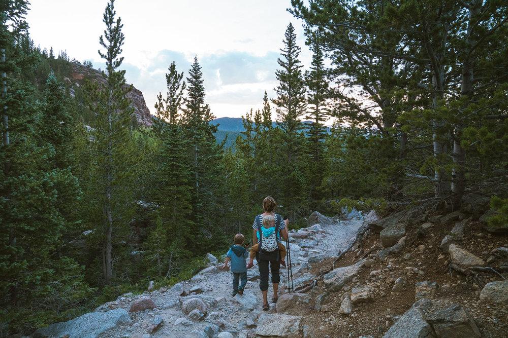 rocky-mountain-186.jpg