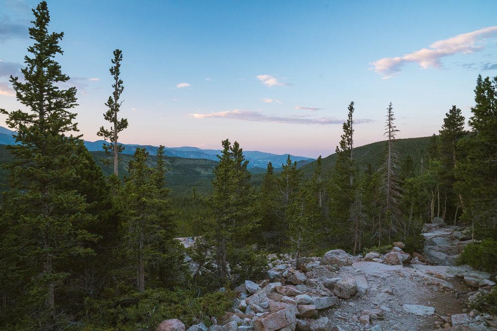 rocky-mountain-187.jpg