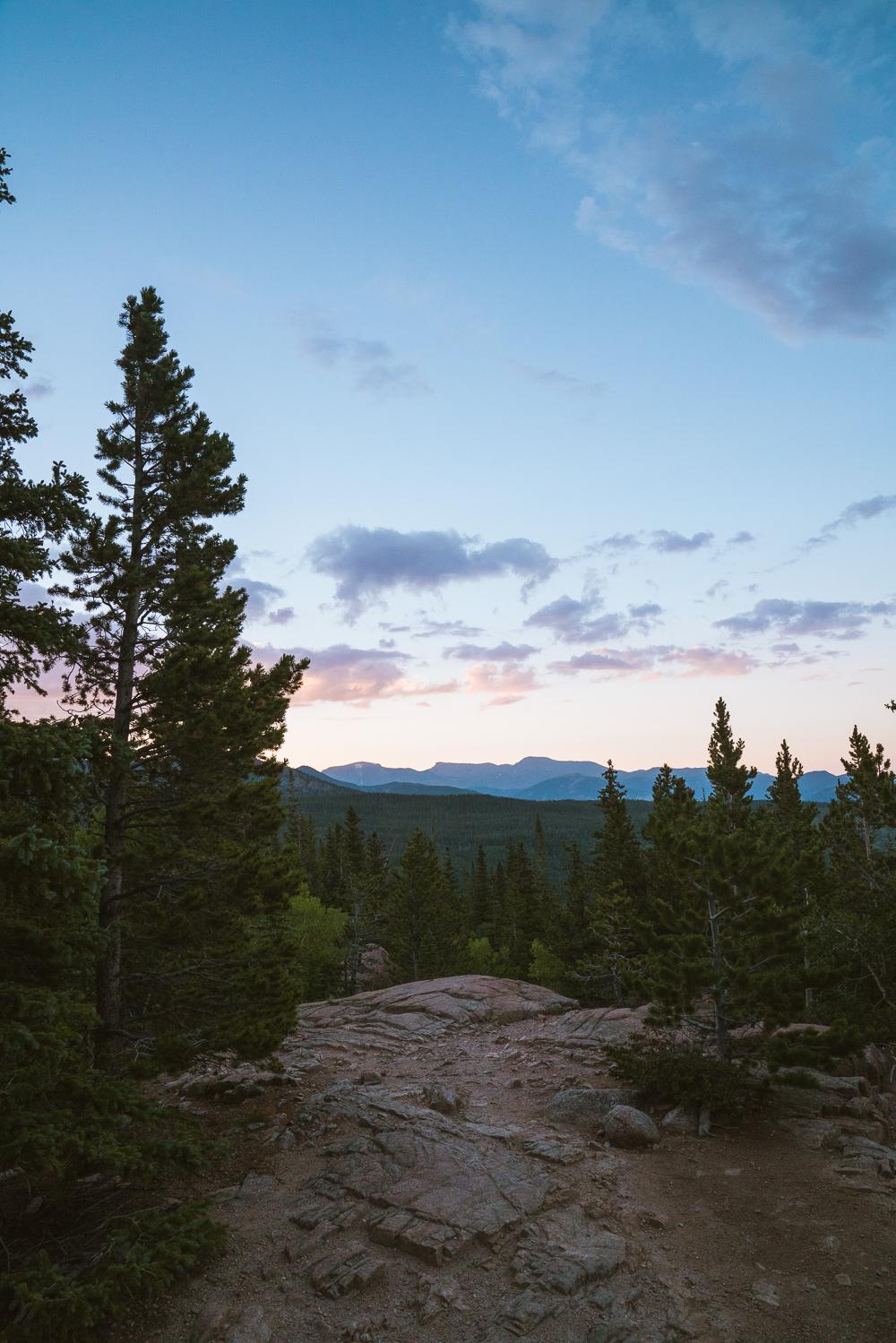 rocky-mountain-188.jpg
