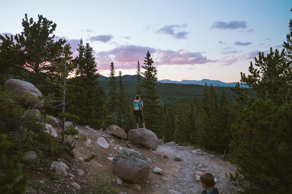 rocky-mountain-189.jpg