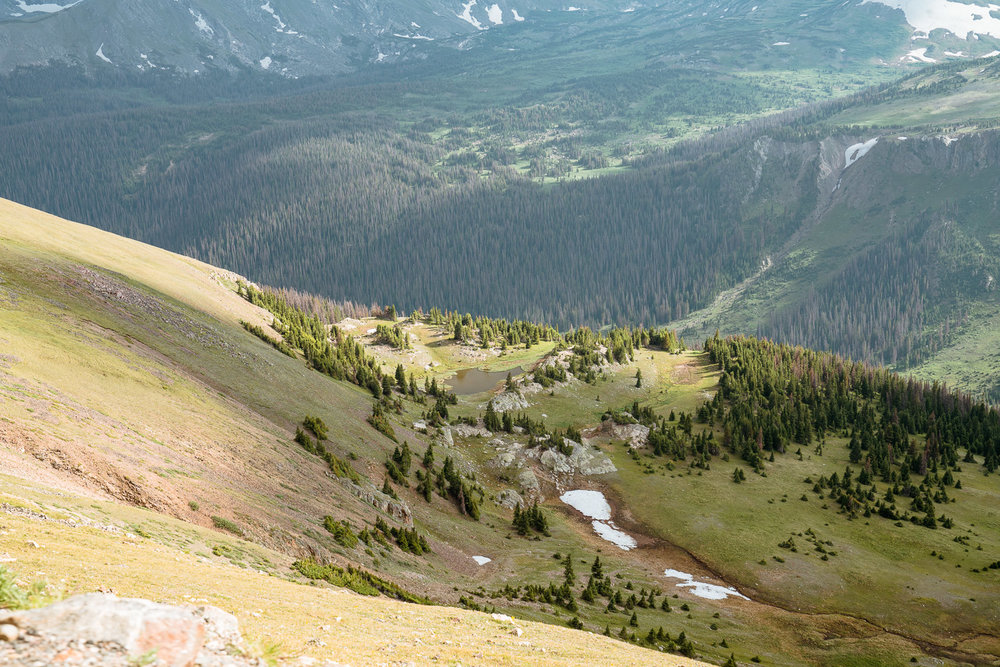 rocky-mountain-b-2.jpg