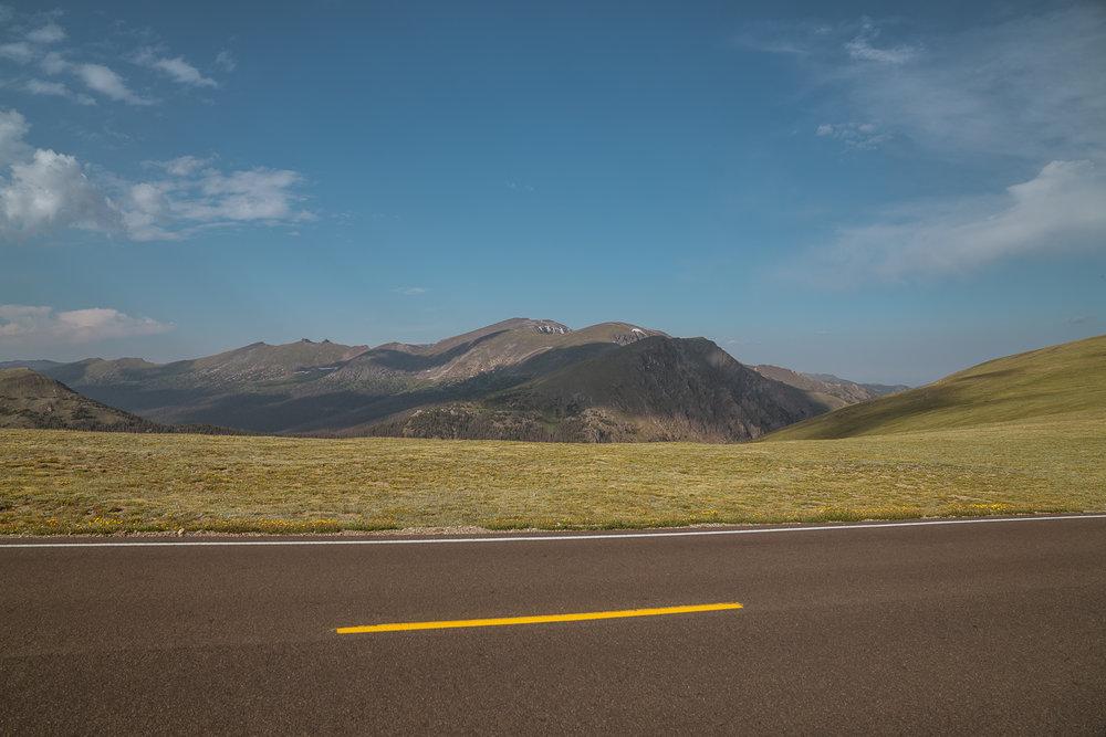 rocky-mountain-b-6.jpg
