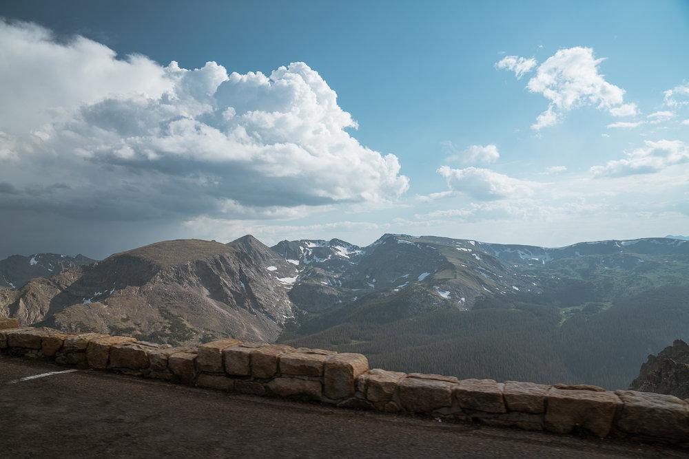 rocky-mountain-b-7.jpg