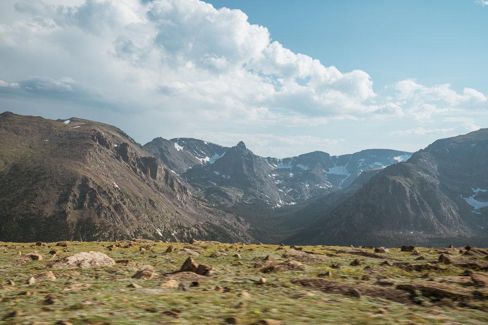 rocky-mountain-b-10.jpg