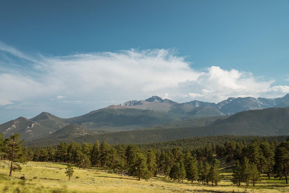 rocky-mountain-b-13.jpg