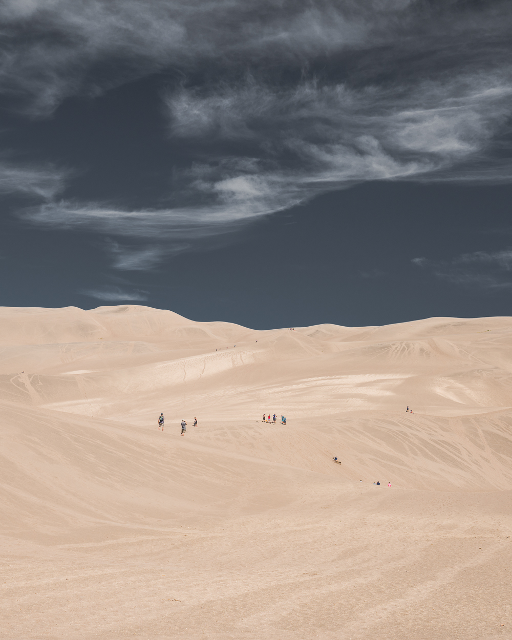 great-sand-dunes-1.jpg
