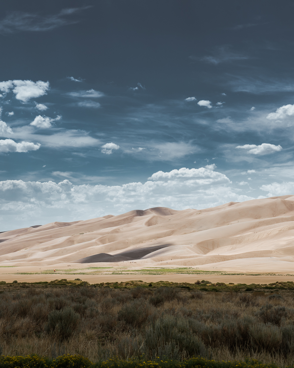 great-sand-dunes-2.jpg