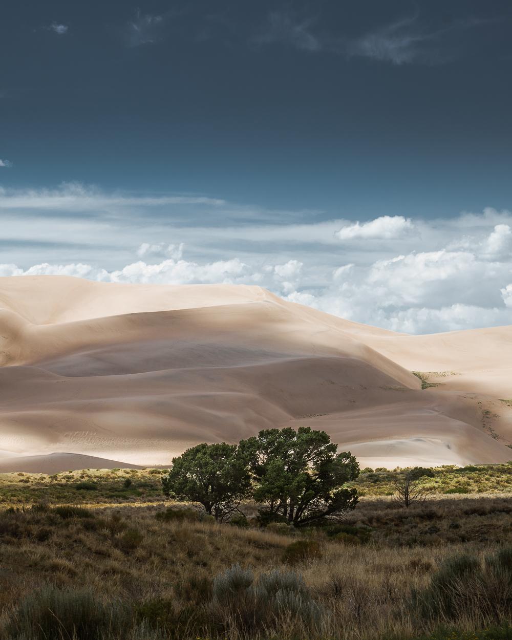 great-sand-dunes-3.jpg
