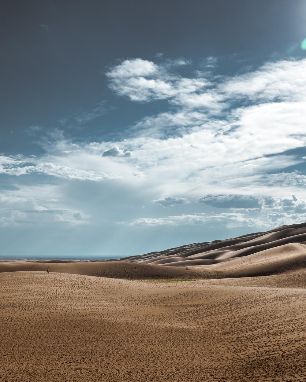 great-sand-dunes-4.jpg