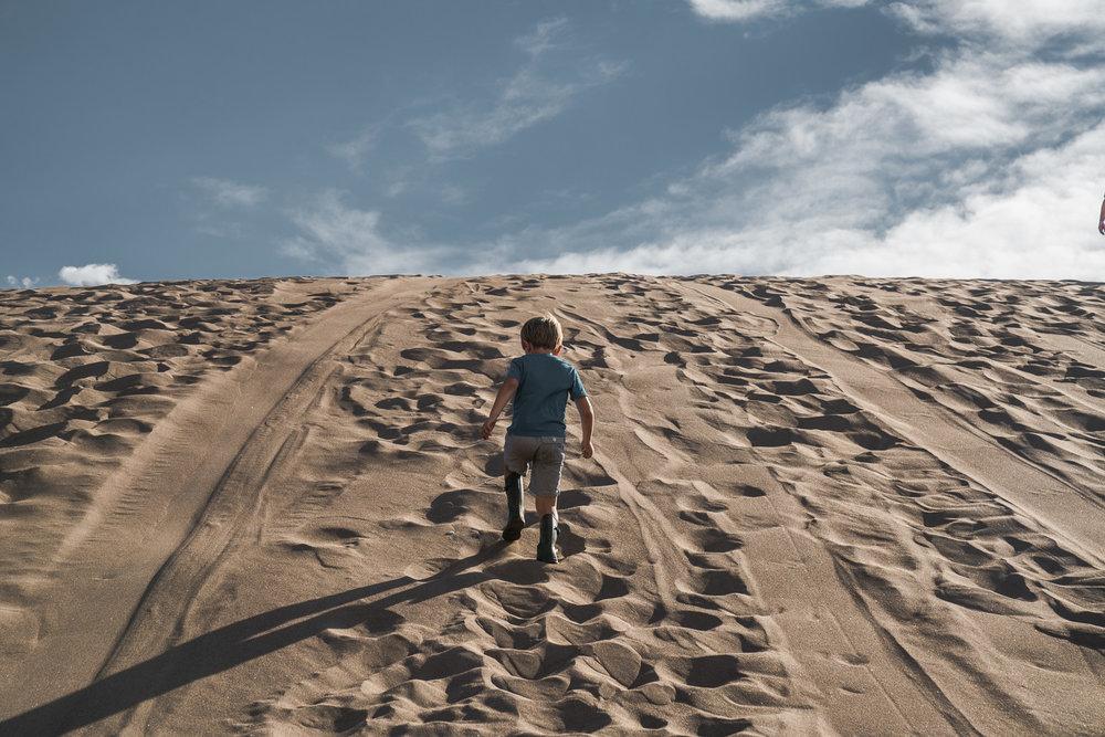 great-sand-dunes-6.jpg