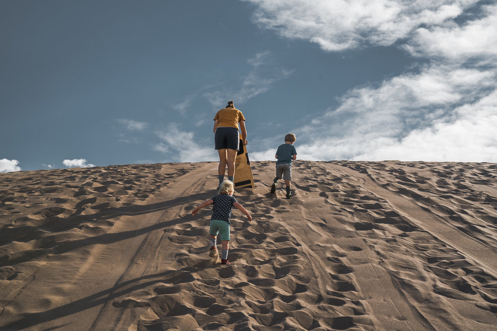 great-sand-dunes-7.jpg