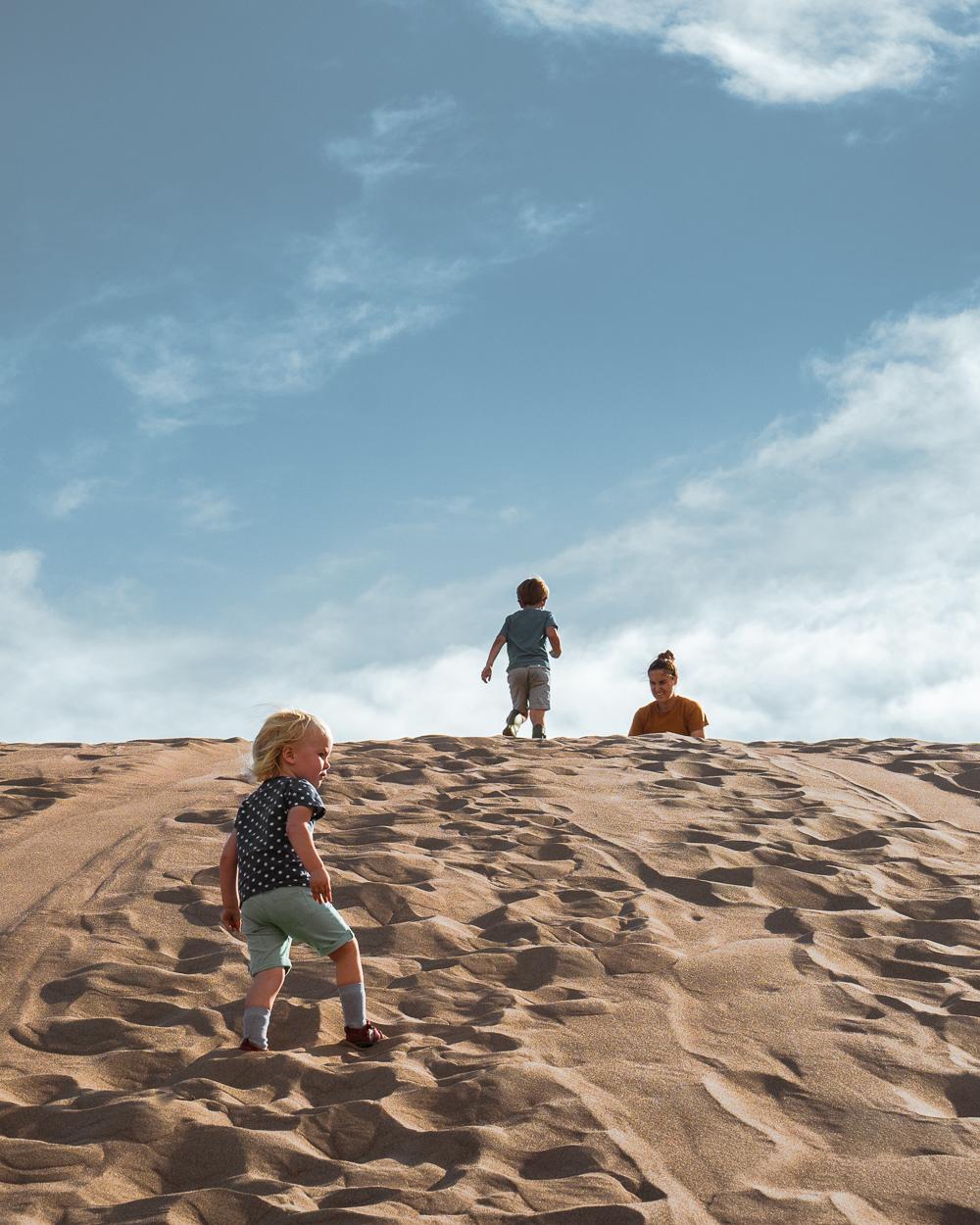 great-sand-dunes-8.jpg