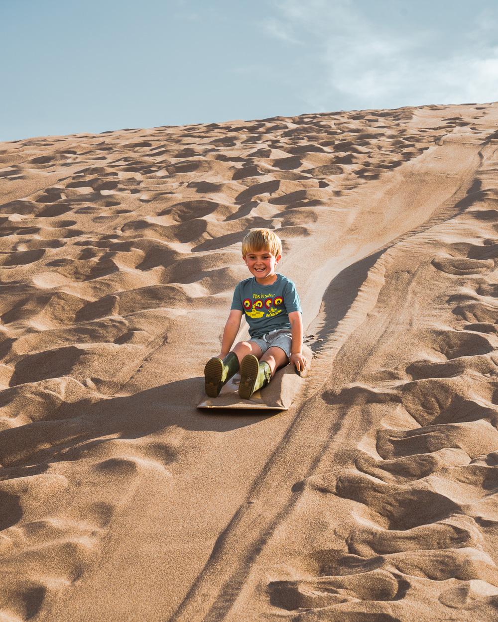 great-sand-dunes-9.jpg