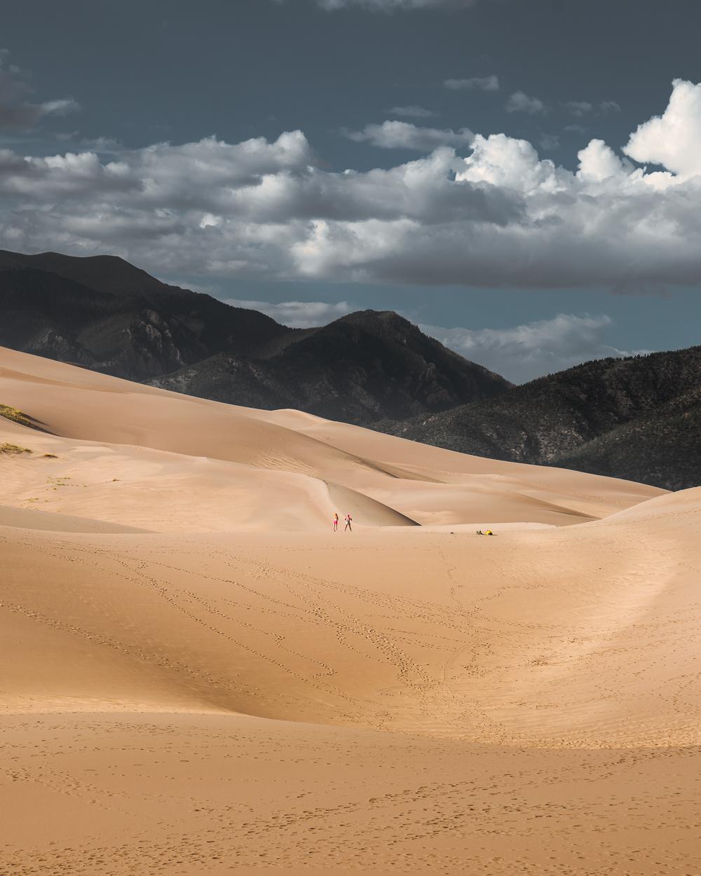 great-sand-dunes-12.jpg