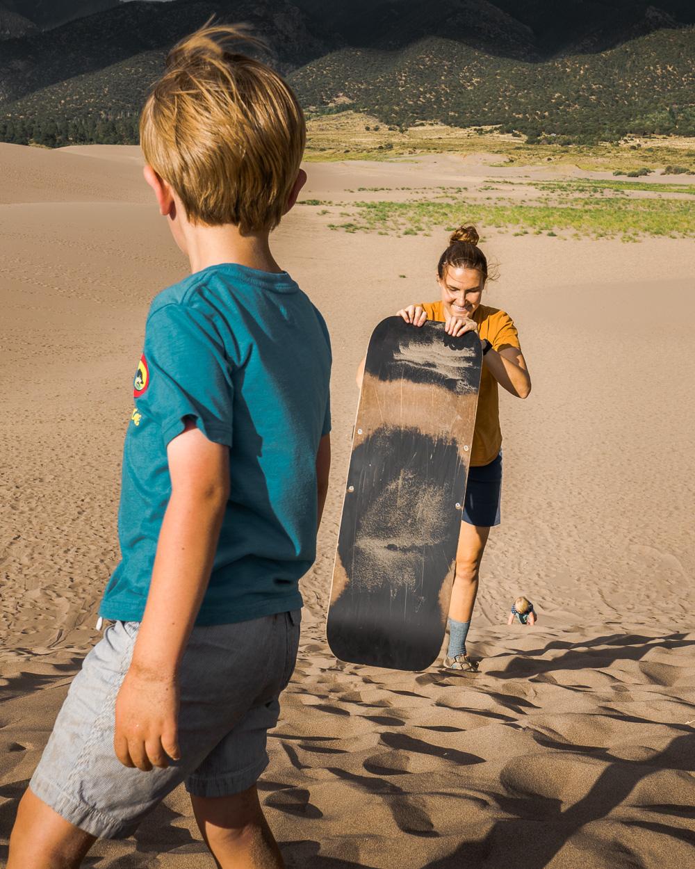 great-sand-dunes-13.jpg