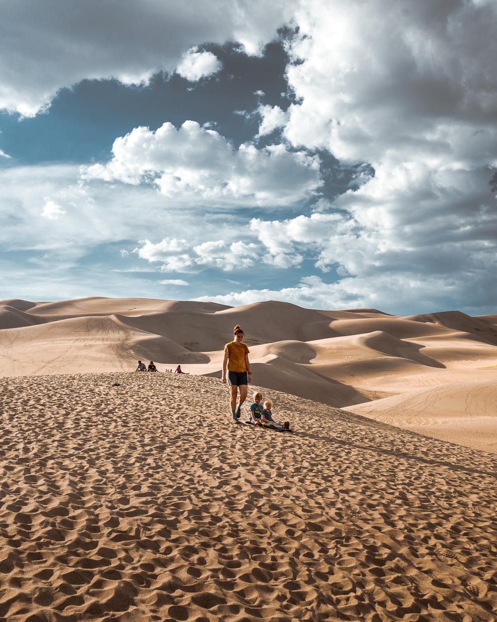 great-sand-dunes-14.jpg