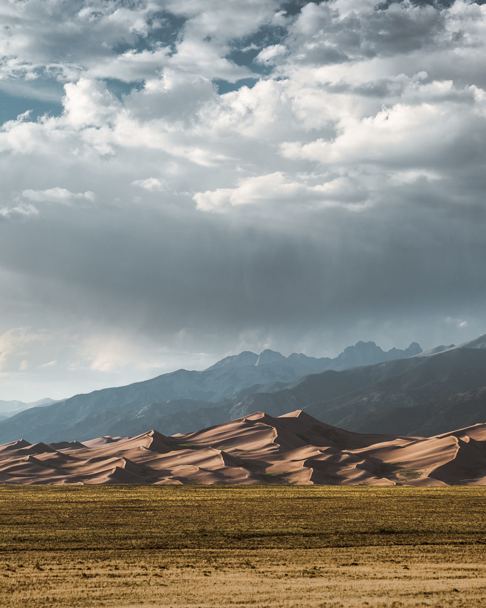 great-sand-dunes-15.jpg