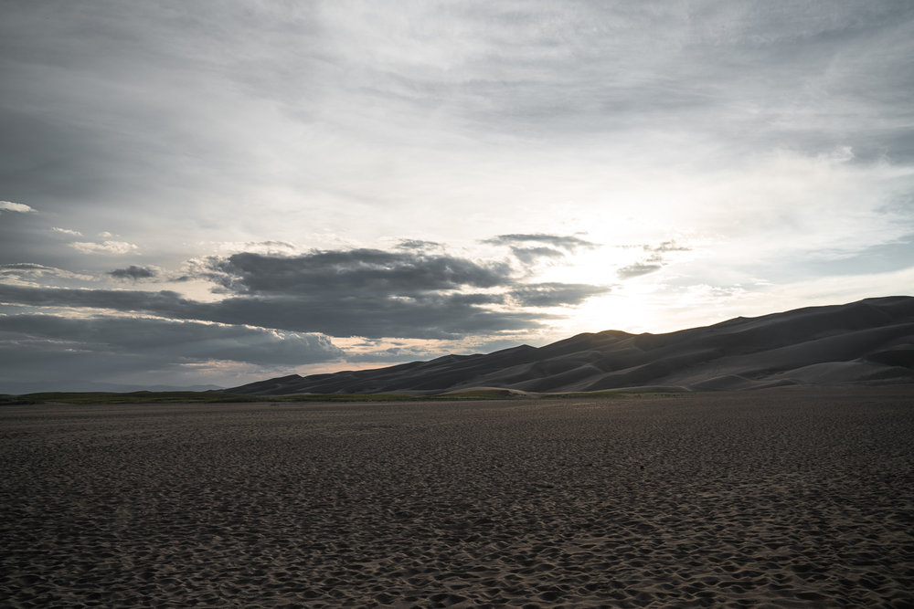 great-sand-dunes-17.jpg