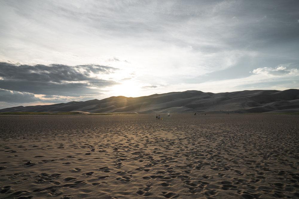 great-sand-dunes-20.jpg